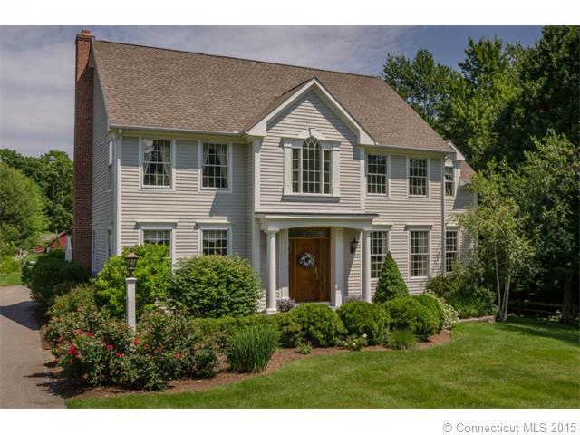 Real Estate for Sale, ListingId: 34176676, Glastonbury,CT06033