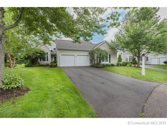 Real Estate for Sale, ListingId: 34168503, Cromwell, CT  06416