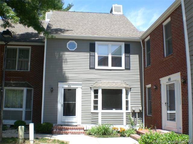 Rental Homes for Rent, ListingId:34168493, location: 250 Georgetown Dr Glastonbury 06033