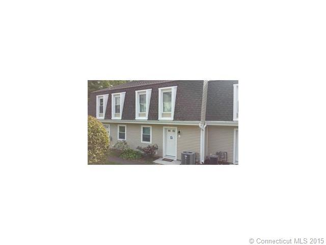 Rental Homes for Rent, ListingId:34176688, location: 105 Brittany Farms Rd New Britain 06053