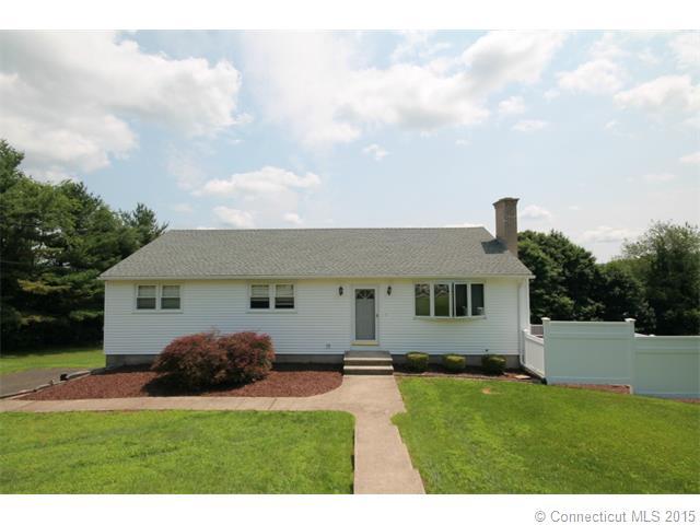 Real Estate for Sale, ListingId: 34190532, Durham,CT06422