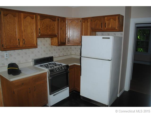 Rental Homes for Rent, ListingId:34222186, location: 9 Union St Enfield 06082