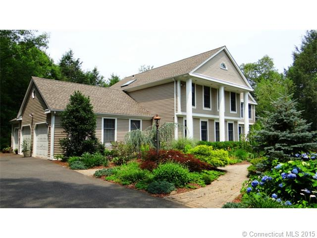 Real Estate for Sale, ListingId: 34229339, Southington,CT06489