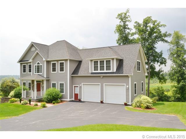 Real Estate for Sale, ListingId: 34279641, Ellington,CT06029
