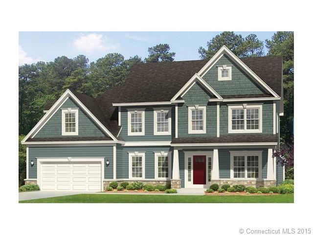 Real Estate for Sale, ListingId: 34279559, Southington,CT06489