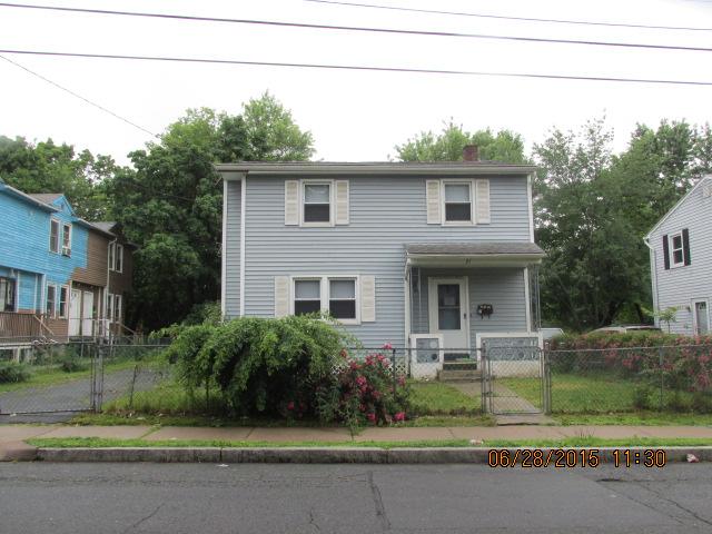 Real Estate for Sale, ListingId: 34461969, Hartford,CT06120