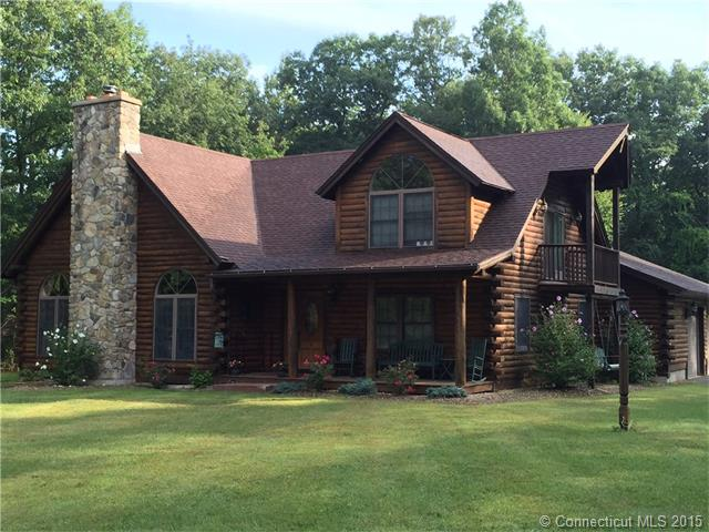 Real Estate for Sale, ListingId: 34461954, Vernon,CT06066