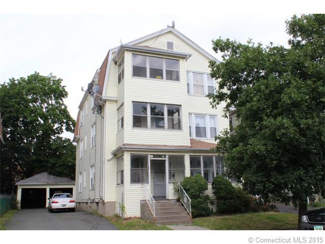 Real Estate for Sale, ListingId: 34429614, Hartford,CT06114