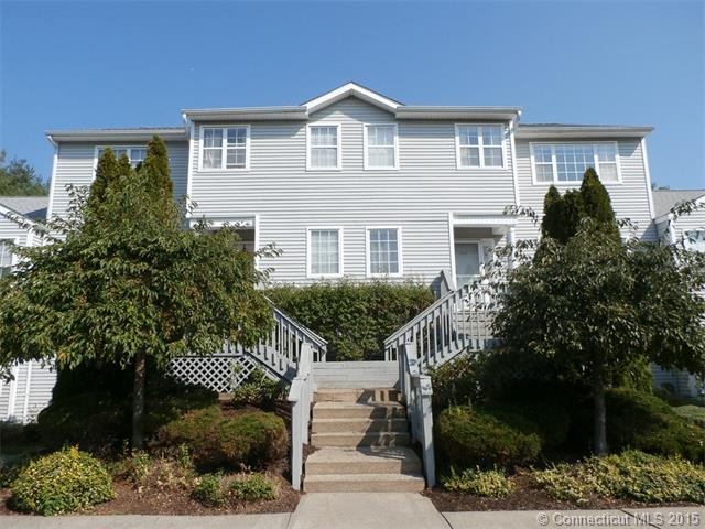 Rental Homes for Rent, ListingId:34465945, location: 504 Watercourse Row Rocky Hill 06067