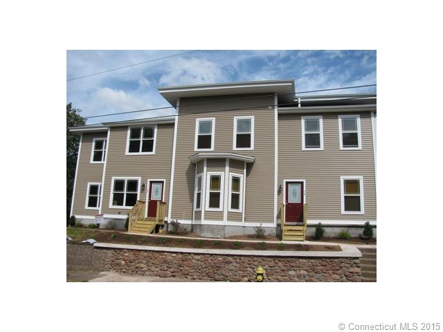 Rental Homes for Rent, ListingId:34491746, location: 79 Academy Southington 06489