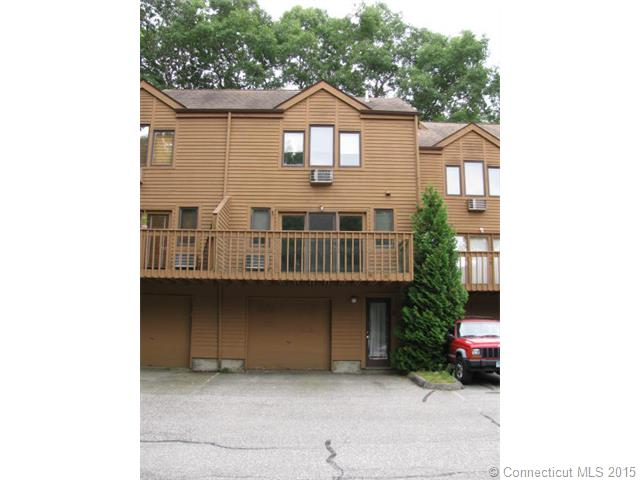 Rental Homes for Rent, ListingId:34499321, location: 44 Tolland Ave Stafford 06075