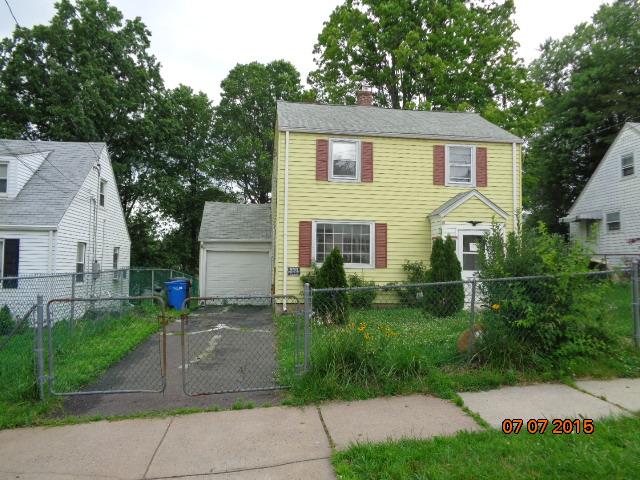 Real Estate for Sale, ListingId: 34521356, Hartford,CT06106
