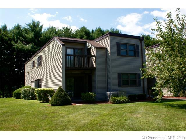 Rental Homes for Rent, ListingId:34533438, location: 904 Twin Circle Dr South Windsor 06074