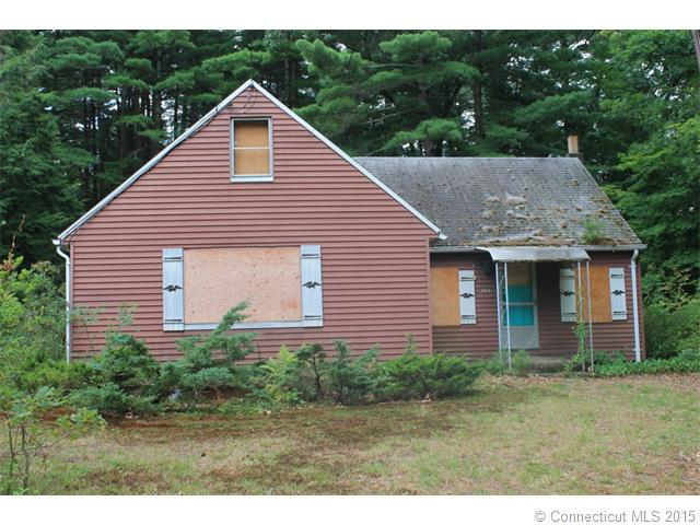 Real Estate for Sale, ListingId: 34560196, Enfield, CT  06082