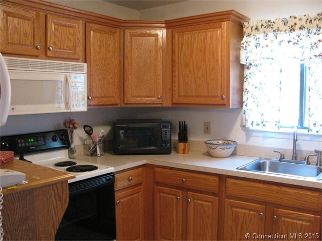 Rental Homes for Rent, ListingId:34680995, location: 21 Darling St Southington 06489