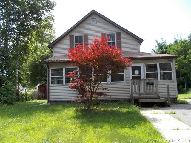 11 Phillips St, Plainfield, CT 06374
