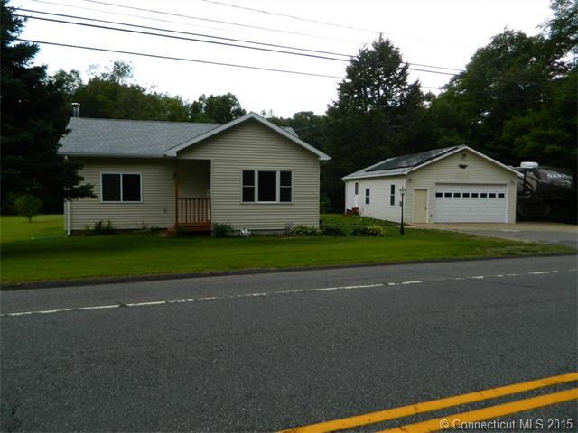 Real Estate for Sale, ListingId: 36563231, Willington,CT06279