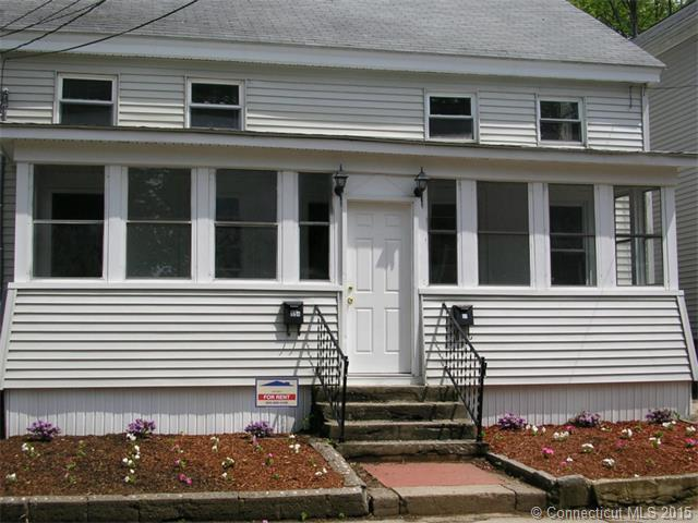 Rental Homes for Rent, ListingId:34581084, location: 57 Spring St Enfield 06082