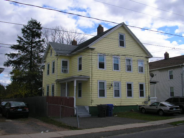 Rental Homes for Rent, ListingId:34581090, location: 30 Lincoln St Enfield 06082