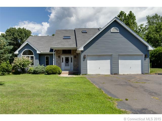 Real Estate for Sale, ListingId: 34612022, Plainville,CT06062