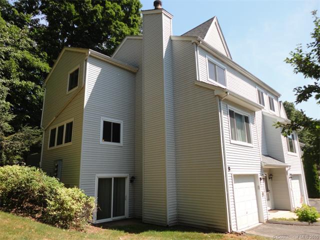 Real Estate for Sale, ListingId: 34680987, Plainville,CT06062