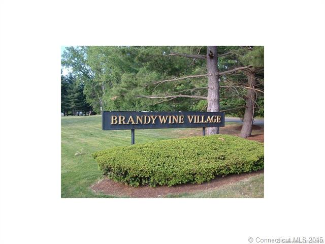 Rental Homes for Rent, ListingId:34682143, location: 87 Brandywine Ln Suffield 06078
