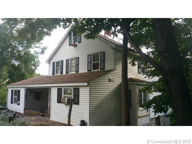 172 Middle Haddam Rd, East Hampton, CT 06424