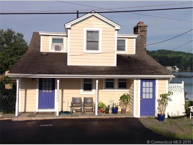 Real Estate for Sale, ListingId: 34738763, Bolton,CT06043