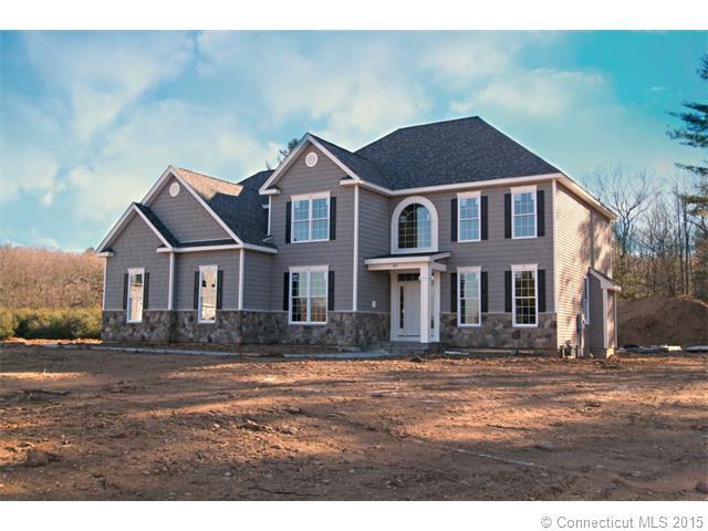 Real Estate for Sale, ListingId: 34764446, Glastonbury,CT06033