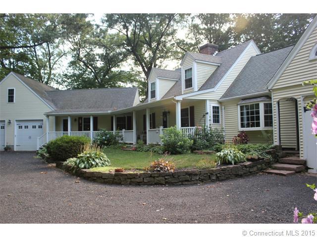 Real Estate for Sale, ListingId: 34750440, Portland,CT06480