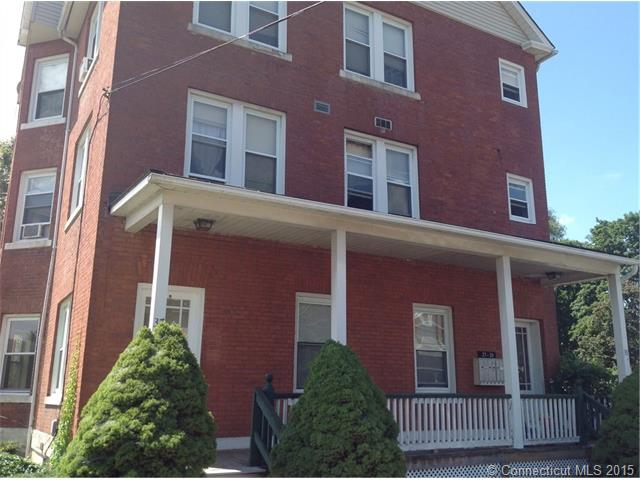 Rental Homes for Rent, ListingId:34764486, location: 37 Bloomfield Ave Windsor 06095