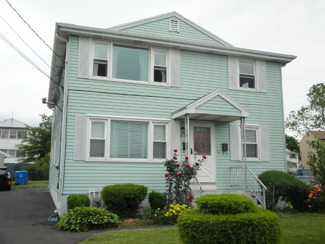 Rental Homes for Rent, ListingId:34811253, location: 112 Jordan St New Britain 06053