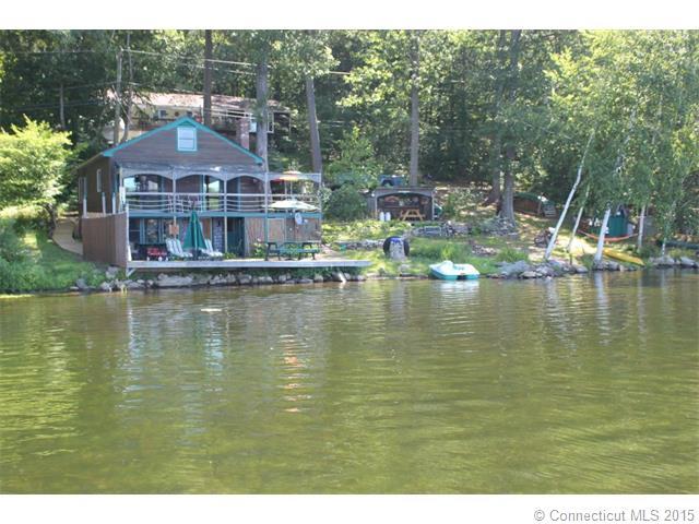 Real Estate for Sale, ListingId: 34909717, Portland,CT06480