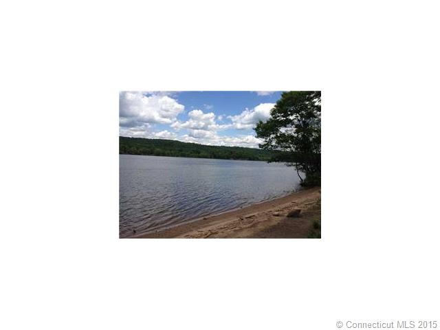 Real Estate for Sale, ListingId: 34894093, Haddam, CT  06438