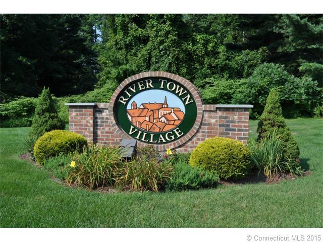 Real Estate for Sale, ListingId: 35030471, Windsor,CT06095