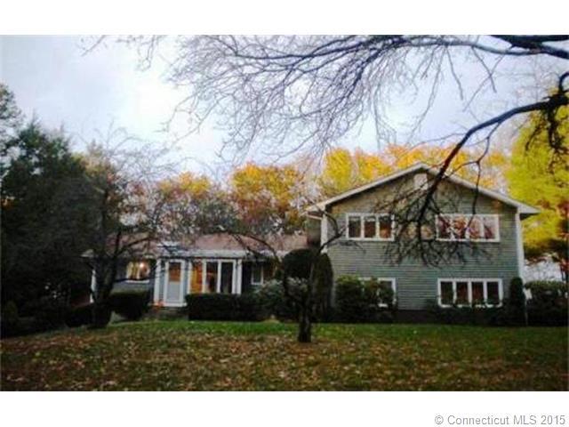 Rental Homes for Rent, ListingId:34984748, location: 98 Green Willow Drive Longmeadow 01106