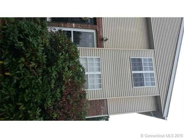 Rental Homes for Rent, ListingId:35016894, location: 14 Bradley Cir Enfield 06082