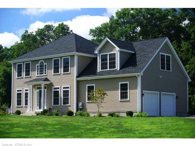 Real Estate for Sale, ListingId: 35017213, East Hampton,CT06424