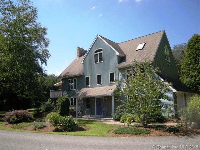 Real Estate for Sale, ListingId: 35086541, Columbia,CT06237