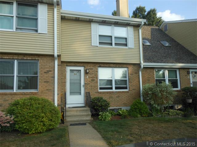 Rental Homes for Rent, ListingId:35030304, location: 4 Saint Marc Cir South Windsor 06074