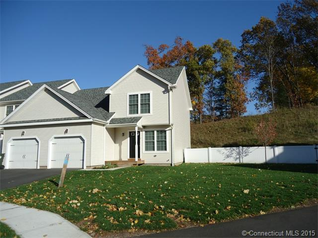 Rental Homes for Rent, ListingId:35044202, location: 45 Carter Ln Southington 06489