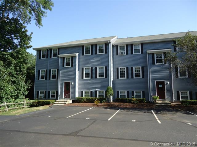 Rental Homes for Rent, ListingId:35044182, location: 900 South Main St Southington 06489