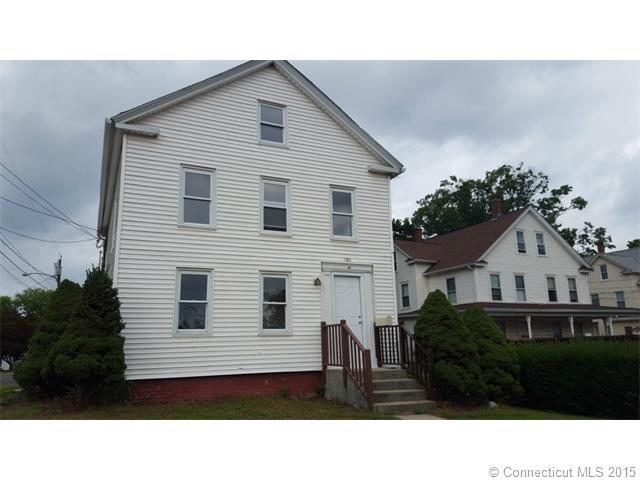 Rental Homes for Rent, ListingId:35103879, location: 704 Enfield St Enfield 06082