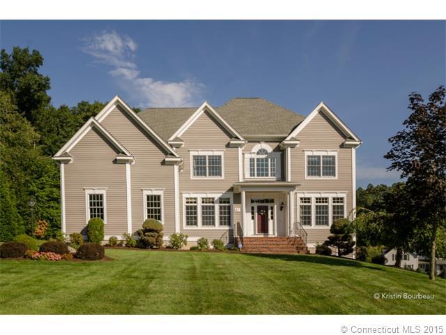 Real Estate for Sale, ListingId: 35148887, Glastonbury,CT06033