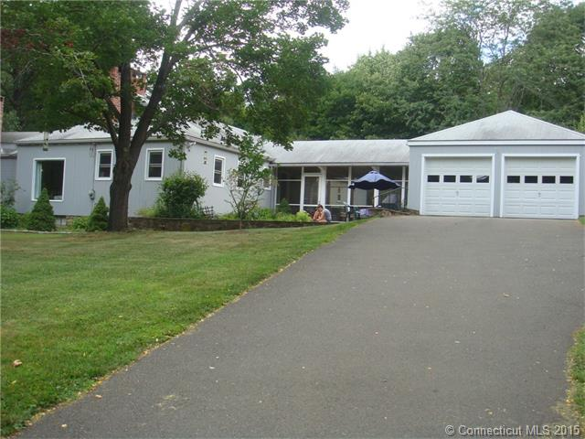 Rental Homes for Rent, ListingId:35097540, location: 33 Reservoir Road Farmington 06032