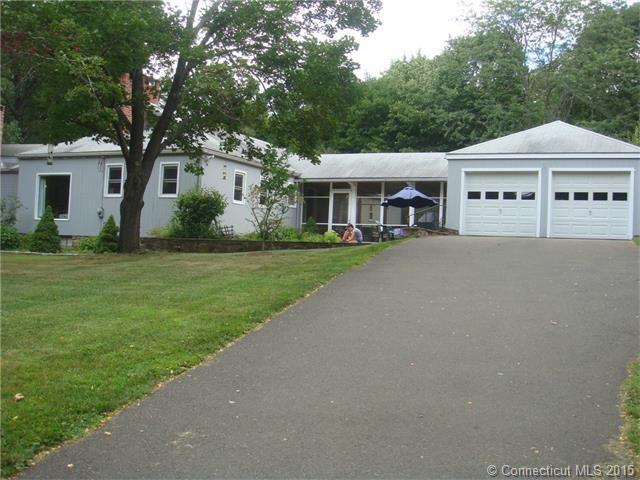 Rental Homes for Rent, ListingId:35097540, location: 33 reservoir road Farmington 06032