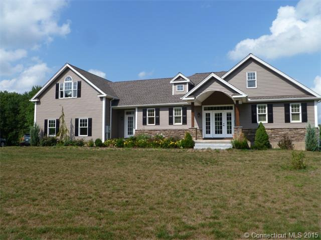 Rental Homes for Rent, ListingId:35167496, location: 97 Rockville Rd Broad Brook 06016