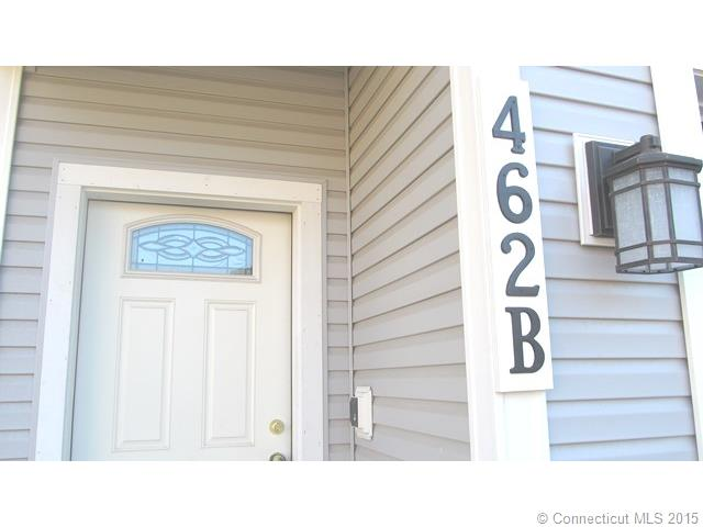 Rental Homes for Rent, ListingId:35138290, location: 462 Main St Cromwell 06416
