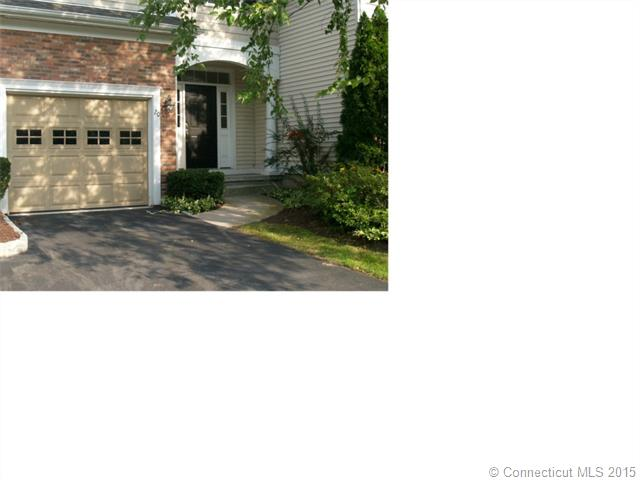 Rental Homes for Rent, ListingId:35138292, location: 20 GOODWIN Hartford 06105