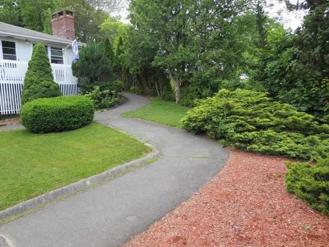 Rental Homes for Rent, ListingId:35143096, location: 7 Brookdale St Wolcott 06716